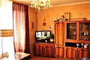 Продается 2к.кв, г. Подольск, Комсомольская ул.