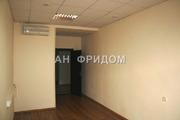 Аренда офиса, Завода Серп и Молот проезд, 16223 руб.
