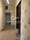 Москва, 2-х комнатная квартира, Сущёвский Вал д.3/5А, 16000000 руб.