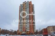 Москва, 1-но комнатная квартира, ул. Ватутина д.11, 55000 руб.