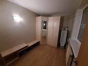 Яхрома, 3-х комнатная квартира, ул. Ленина д.27, 3590000 руб.
