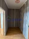 Подольск, 1-но комнатная квартира, улица 43-й Армии д.23, 5250000 руб.