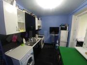 Подольск, 1-но комнатная квартира, ул. Веллинга д.11, 5999000 руб.
