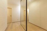 Химки, 3-х комнатная квартира, ул. Овражная д.24 к8, 7200000 руб.
