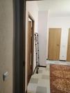 Щелково, 2-х комнатная квартира, Богородский д.2, 4850000 руб.