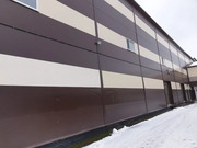 Аренда офиса, Андреевка, Солнечногорский район, Андреевский квартал, 7200 руб.