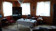 Продается 2-х этажный дом-дача 110 кв.м с земельным участком 7 соток, 3590000 руб.