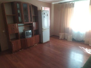 Можайск, 1-но комнатная квартира, ул. Ватутина д.11, 1350000 руб.