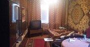 Жуковский, 4-х комнатная квартира, ул. Гагарина д.49, 5700000 руб.