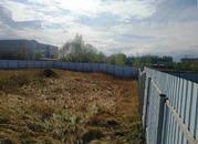 Продается земельный участок, Большое Буньково, 10 сот, 995000 руб.