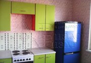 Люберцы, 3-х комнатная квартира, назаровская д.4, 6800000 руб.