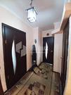 Апрелевка, 1-но комнатная квартира, Киевский д.16, 5600000 руб.