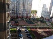 Балашиха, 2-х комнатная квартира, Горенский б-р. д.1, 7400000 руб.