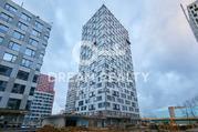 Москва, 2-х комнатная квартира, Рязанский пр-кт. д.23, 11890000 руб.