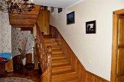 Продается дом Московская обл, г Балашиха, кв-л Серебрянка, 26500000 руб.