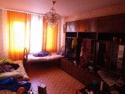 Егорьевск, 3-х комнатная квартира, ул. Красная д.49а, 2300000 руб.
