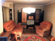 Предлагается к продаже 1-я квартира в спальном районе