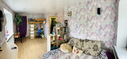 Клин, 1-но комнатная квартира, ул. Льва Толстого д.7, 2300000 руб.