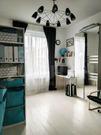 Химки, 1-но комнатная квартира, Озёрная д.8, 6850000 руб.