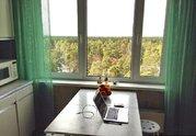 Жуковский, 2-х комнатная квартира, ул. Нижегородская д.33, 4800000 руб.