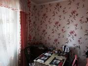 Егорьевск, 1-но комнатная квартира, 3-й мкр. д.30, 2100000 руб.