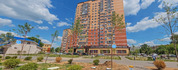 Лосино-Петровский, 1-но комнатная квартира, ул. Ленина д.6а, 2600000 руб.