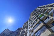 Видное, 5-ти комнатная квартира, Завидная д.10, 16500000 руб.