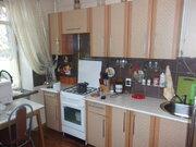 Продам однокомнатную квартиру на Красной Пресне