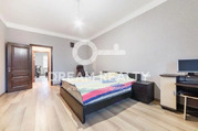 Красногорск, 2-х комнатная квартира, ул. Спасская д.1к1, 12000000 руб.