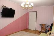 Нахабино, 2-х комнатная квартира, ул. Молодежная д.2, 6000000 руб.
