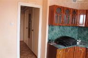 Новое (Новинское с/п), 1-но комнатная квартира, ул. Комсомольская д.д.1, 1250000 руб.