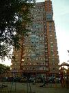 Люберцы, 1-но комнатная квартира, ул. Юбилейная д.26, 4200000 руб.