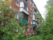 Голицыно, 1-но комнатная квартира, Западный пр-кт. д.6, 17000 руб.