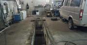 Помещение под производство или автосервис 23? 13 метров, Внутри двуху, 15000000 руб.