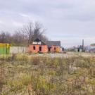 Участок для коммерческих целей в г. Истра, ул. Панфилова, д. 46, 62000000 руб.