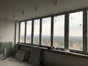 Жуковский, 10-ти комнатная квартира, ул. Амет-хан Султана д.15 к2, 36000000 руб.
