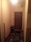 Лосино-Петровский, 1-но комнатная квартира, ул. Нагорная д.5 к2, 3150000 руб.