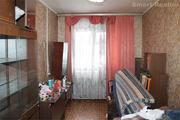 Ликино-Дулево, 2-х комнатная квартира, ул. Коммунистическая д.д.52, 1400000 руб.