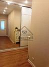 Долгопрудный, 1-но комнатная квартира, Старое Дмитровское шоссе д.11, 6700000 руб.