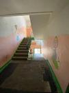 Павловичи, 2-х комнатная квартира,  д.18, 2499999 руб.