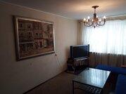 Ногинск, 3-х комнатная квартира, ул. Малобуньковская 2-я д.18, 3720000 руб.