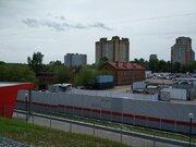 Продается имущественный комплекс, состоящий из 2--х капитальных строен, 120000000 руб.