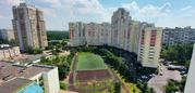 Москва, 1-но комнатная квартира, ул. Островитянова д.53к3, 38000 руб.