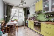 Продажа квартиры, м. Хорошёво, Ул. Народного Ополчения