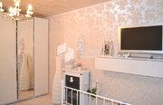 Киевский, 1-но комнатная квартира,  д.17, 3300000 руб.