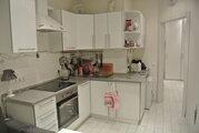 Красногорск, 1-но комнатная квартира, ул. Игоря Мерлушкина д.1, 4600000 руб.