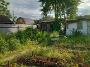 Продажа земельного участка, 1500000 руб.