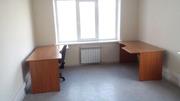 Продажа офиса, Ул. Миклухо-Маклая, 170000000 руб.