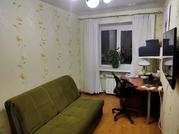 Королев, 2-х комнатная квартира, ул. Дзержинского д.15а, 6000000 руб.