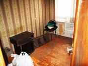 Раменское, 2-х комнатная квартира, ул. Михалевича д.14 к1, 3300000 руб.